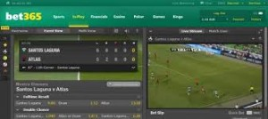 bet365 live Hungary