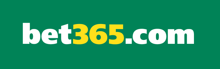 bet365logo-big