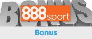 888sport lista case pariuri online